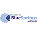 logo__0001_bluesprings