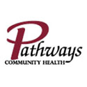 logo__0011_pathways