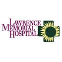 logo__0016_lawrence